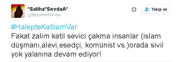alevi3