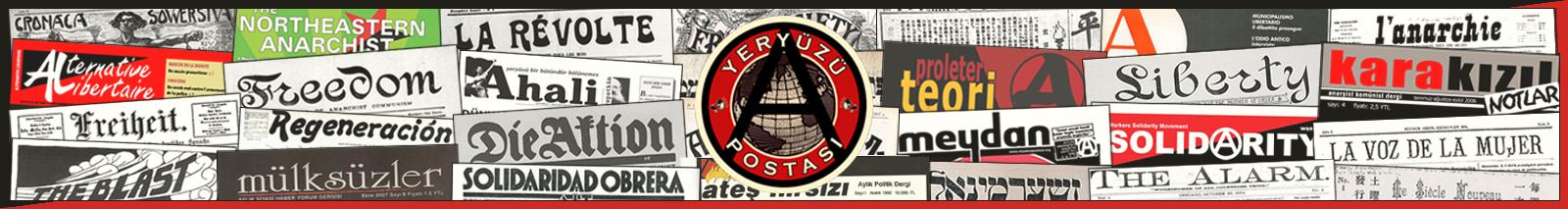 Yeryüzü Postası